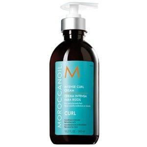 Moroccanoil保湿弹力素 (300ml)