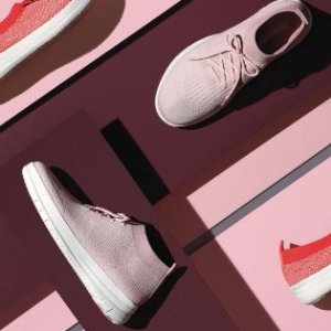 20% OffSitewide @ FitFlop