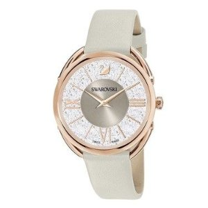 Swarovski水晶手表