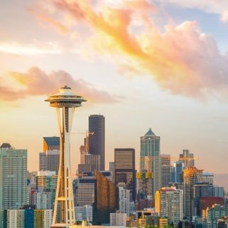 From $79Seattle City Pass