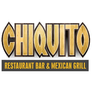 £22.95起 全英81家通用Chiquito 英国平价墨西哥连锁餐厅套餐热卖
