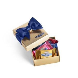 满$50全场9折巧克力礼盒
