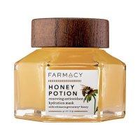Farmacy 蜂蜜保湿面膜