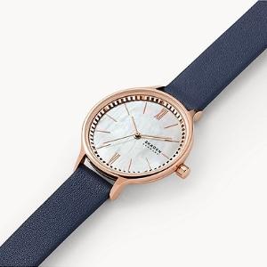 30% OffSkagen Watches Sale