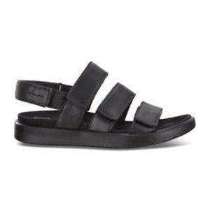 ECCOFlowt Flat Slingback Sandal | Women's Sandals |® Shoes