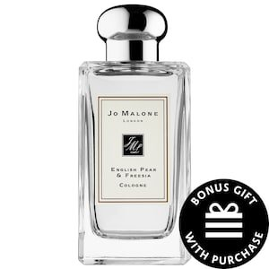 English Pear & Freesia Cologne - Jo Malone London | Sephora