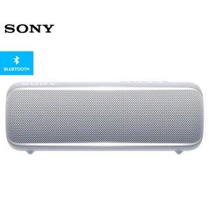 Sony首次使用ZIP支付再减$20XB22 Extra Bass 无线蓝牙音箱