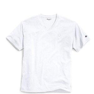 3件$30+包邮 可混搭Champion 经典Jersey白T等热卖 尺码美好