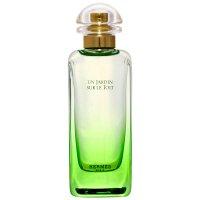 Hermes 花园香水 100ml