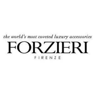 最高立享7.5折 小编告诉你什么必收Forzieri 全场正价美包美鞋、服饰配饰热卖