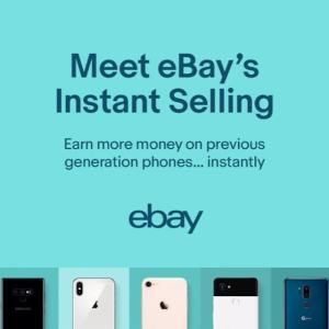 低至7折 数量有限,速度eBay 今天就截止的火热电子单品