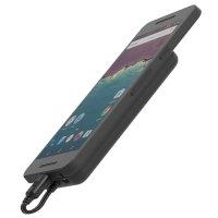USB-C 磁吸式充电宝
