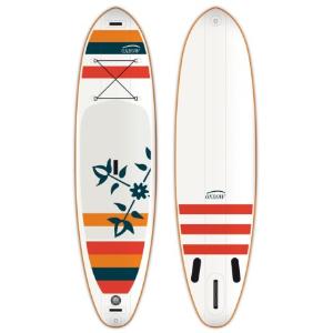 From $19.99Watersports, Swimwear & More @ Sierra Trading Post