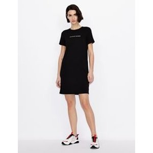 Armani Exchange连衣裙