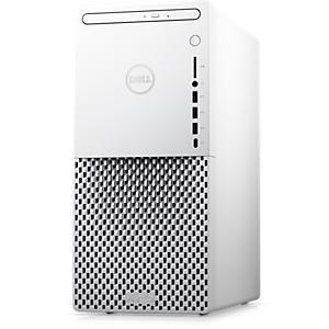 Dell XPS 台式机 (i7-10700K, 2070S, 16GB, 512GB)