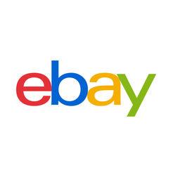 满$75可享额外9折仅限6小时:eBay 全场商品热卖