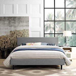 Anya Bed