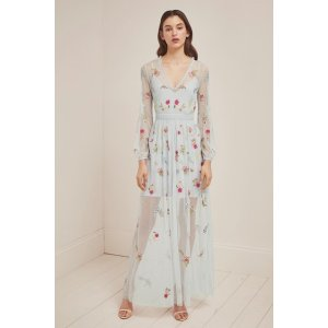 ebd892827c5 New Items Added to Sale @ French Connection US Up to 50% off - Dealmoon