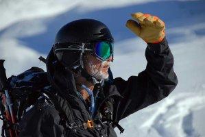 Extra 40% OffSmith Optics Snow Helmets and Goggles