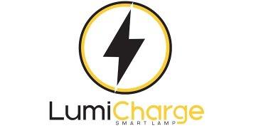 Lumicharge