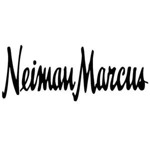 7.5折 MB经典蓝色钻扣参加Neiman Marcus 亲友特卖会,5050过膝靴$521码全
