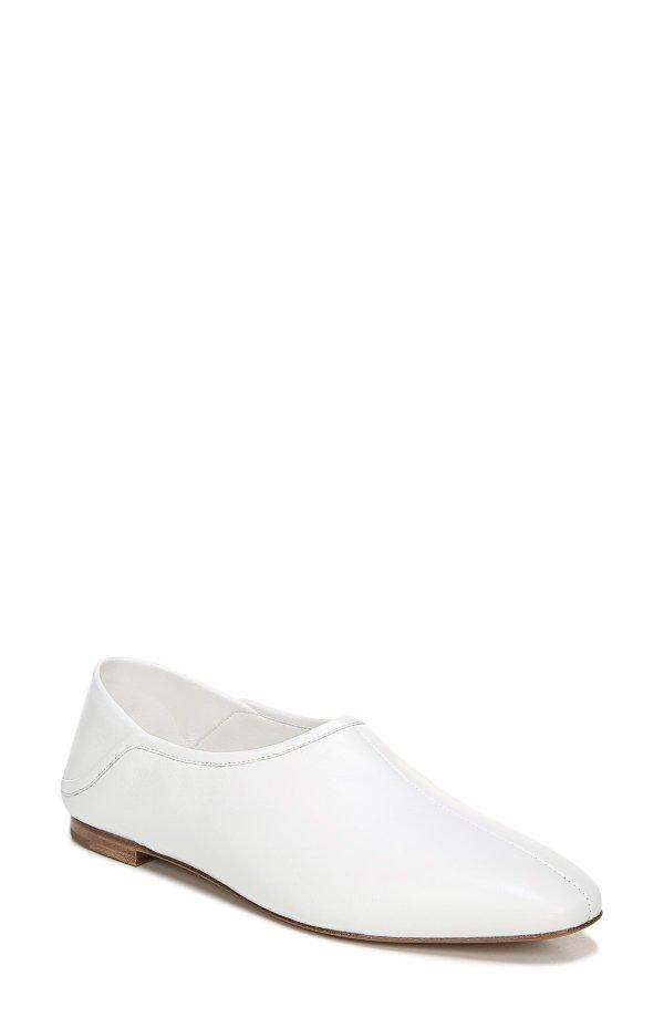 Branine 乐福鞋