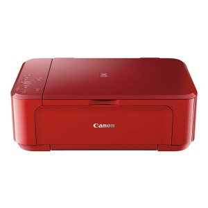 CanonPIXMA MG3620 Red