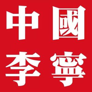 €65收T恤 €90收斜挎包Li-Ning 国货之光潮流服饰 国潮爱好者冲鸭 支持国潮出道