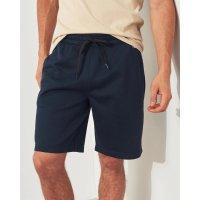 Hollister 男士短裤