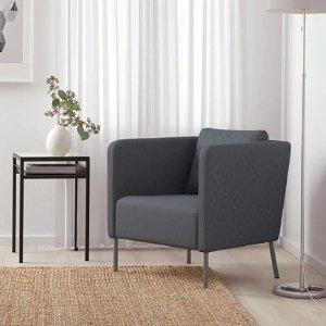 3.5折起Ikea 春季狂欢:精选时尚家具促销特卖