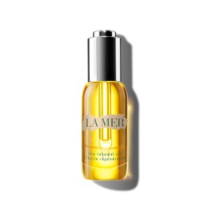 The Renewal Oil | Anti-Aging Face Oil | La Mer Official Site