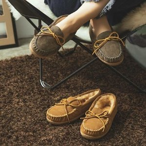 Starting From $27.99Minnetonka @ Amazon.com