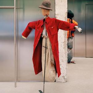 5折起 牛仔夹克£192 羊毛大衣£360Acne Studios官网 秋冬外套大促 高质感大衣、羽绒服、牛仔夹克好价收