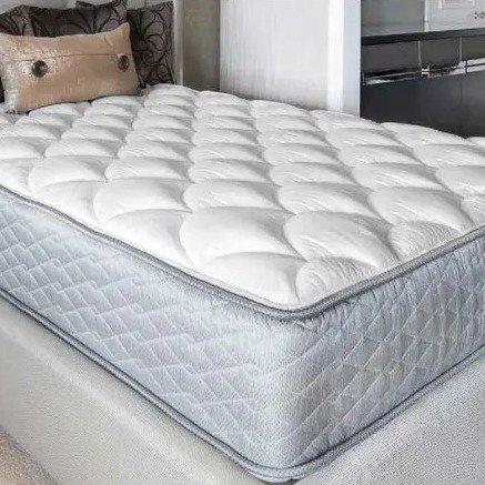 Perfect Sleeper Hotel Bronze Suite Supreme II 10寸硬床垫Queen