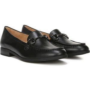 Naturalizer5.5/6.5MACEY 乐福鞋