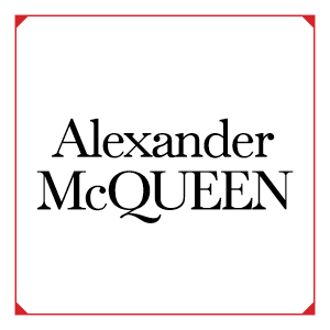 Up to 40% Off + Free ShippingAlexander McQueen Pre-Sale Preview