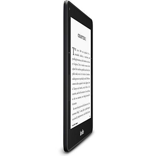 Kindle Voyage 电子阅读器