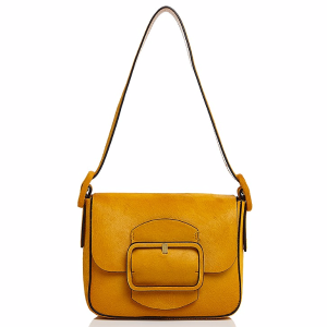 7014616881b7 with Tory Burch Handbags and Shoes Purchase   Bloomingdales Up to 30 ...