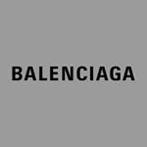 5折起 在英国哪里买最便宜汇总:Balenciaga巴黎世家 2021最新折扣汇总 | 巴黎世家老爹鞋和巴黎世家包打折攻略