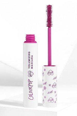 Pink Inc. BFF Mascara | ColourPop