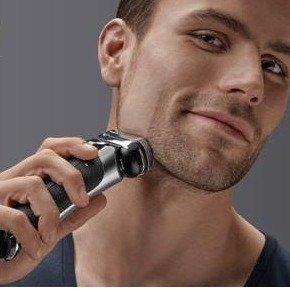 $179.96(原价$299.96)史低价:Braun Series 9 9293S 男士电动剃须刀
