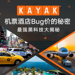 Maximize the benefits and Find the BestComplete Guide to Travel With Kayak and Save Your Money