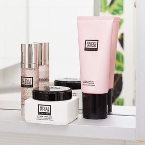 Dealmoon Exclusive!Get 20% off orders $60 or more of Erno Laszlo @ B-Glowing