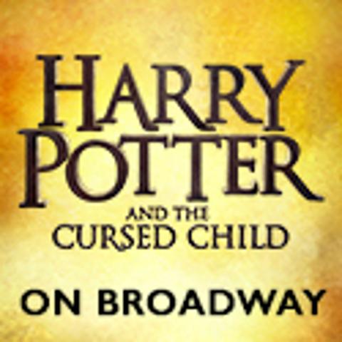 门票$199.5起 + 最高再省$2511.11独家:哈利波特和被诅咒的孩子 纽约百老汇正在热映 折扣升级 覆盖黑五