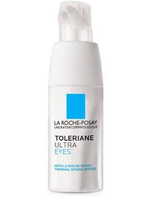 Toleriane Ultra Eye Cream l La Roche-Posay
