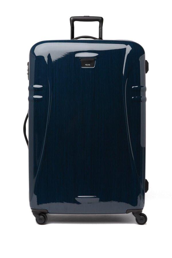 32寸硬壳行李箱