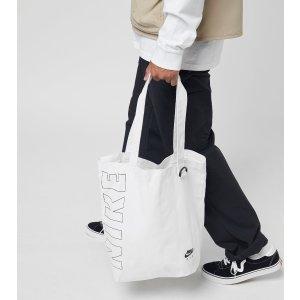 NikeTote 包