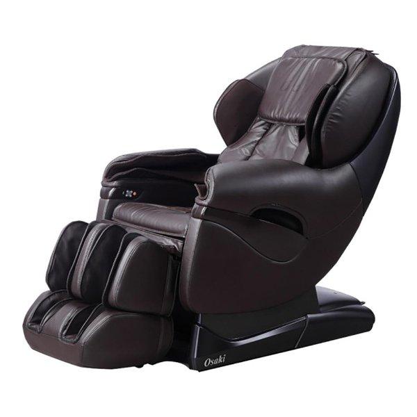 Osaki OS-8500 全身卧式按摩椅