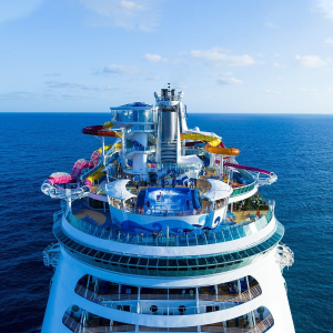 As low as $164Avoya Travel Multiple Cruise Lines Labor Day Sale