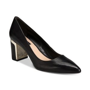 b30f734a30 Women's Shoes @ macys.com Flash Sale! 75% Off - Dealmoon